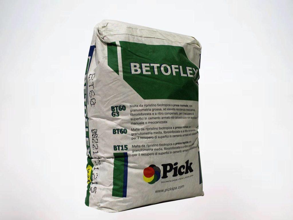 BETOFLEX-BT60-G3